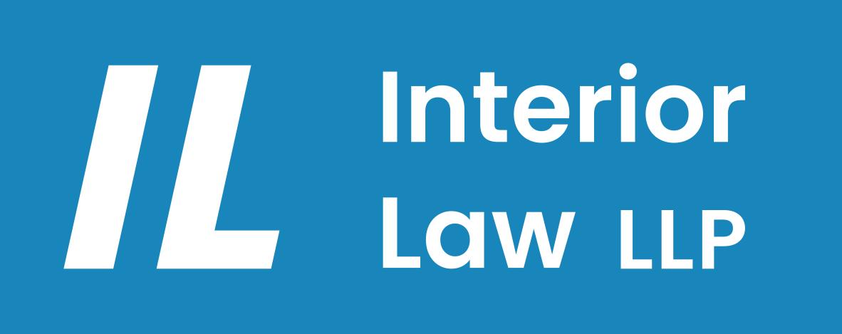 Interior Law